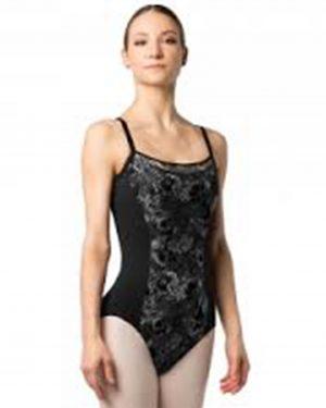 body bloch ballet