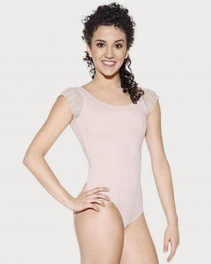 body so danca ballet napoli