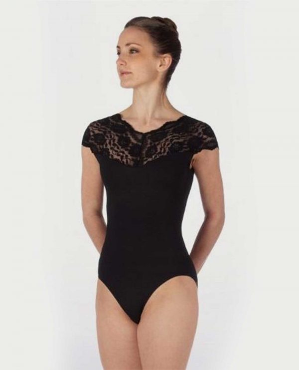 body so danca ballet rde1557