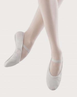 mezza punta sodanca bae23b ballet