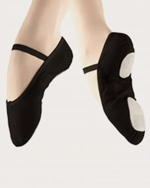 mezza punta sodanca bae23n ballet