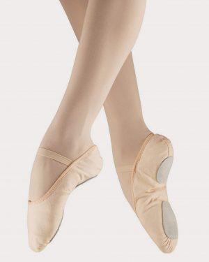 mezza punta sodanca bae23r ballet