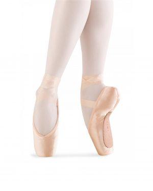 punte bloch alpha napoli ballet