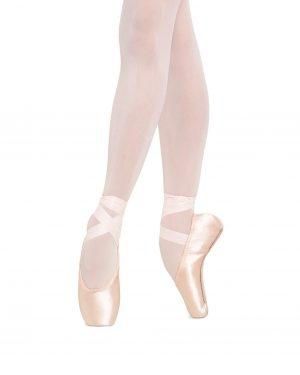 punte bloch heritage ballet