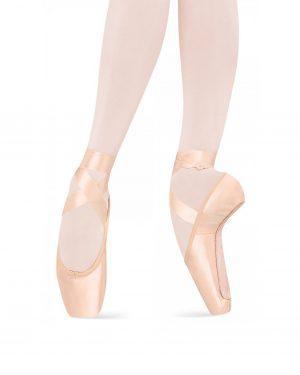 punte bloch serenade strong ballet