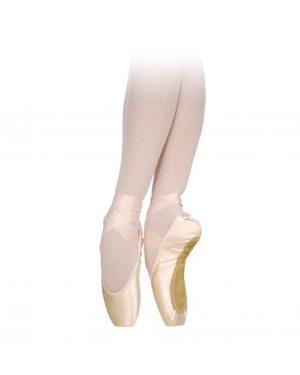 punte grishko novice napoli ballet