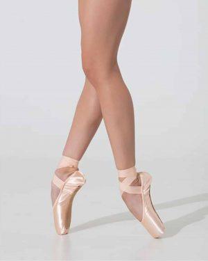 punte grishko proflex napoli ballet
