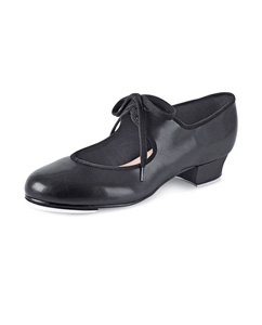 scarpa bloch tiptap napoli