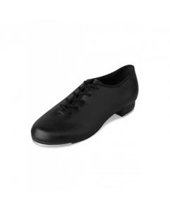 scarpa tip tap bloch napoli