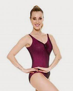 So Dança body ballet napoli