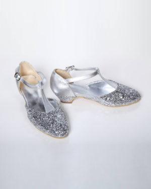 Scarpe da ballo art103